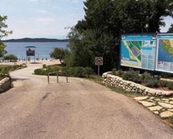 Zadar Peninsula Accommodation