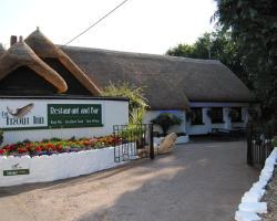 The Trout Inn