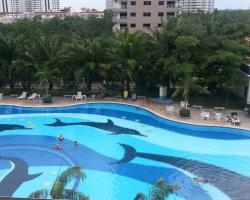 View Talay 2B by Kleebpaka