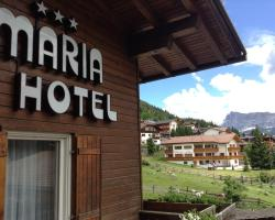 Hotel Maria