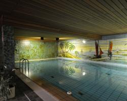 Hotel Waldersee