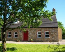 Annagh Cottage