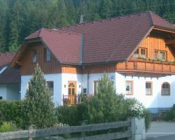 Haus Brandl