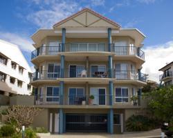 River Haven Apartments