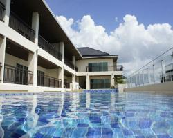 R-Con Sea Terrace