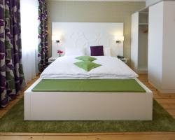 Hotel Karolinger-Hof