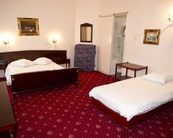 Hotel Thevenet