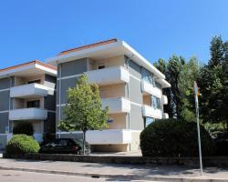 Appartamenti Oscar