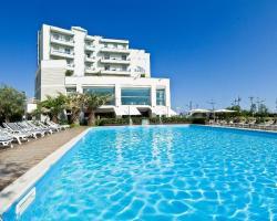Hotel Sarti