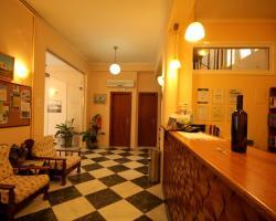 Mirabello Hotel