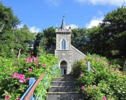 Capper Kirk Bed And Breakfast