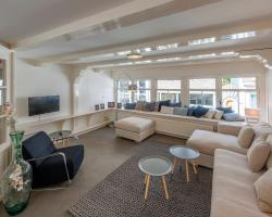 Cityden Jordan-9 streets Serviced Apartments