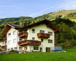 Landhaus Gastein