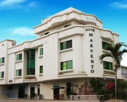 Hotel Marvento I