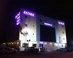Katara Hotel Apartment