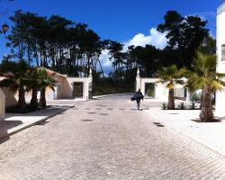 Catharina T.House Praia del Rey
