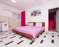 Nadin Apartments