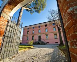 Villa Butussi
