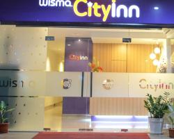 Wisma CityInn