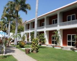 Hotel Chandela