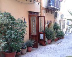 Hotel Ristorante Giulia
