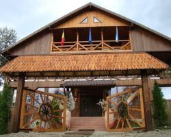 Guest House Livisra