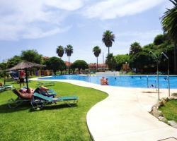 Playa Marina 23