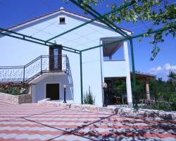 Villa Roze