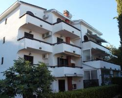 Apartments Matic