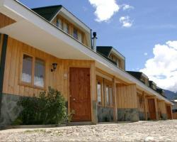 Hotel y Cabañas Queitao Patagonia