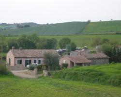 Piane Del Bagno