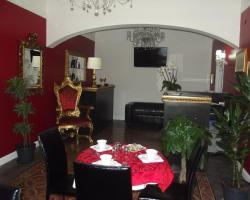 Duca di Uzeda Luxury and Style