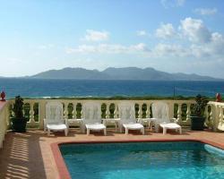 Ocean Terrace Condominiums