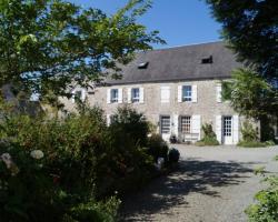 Cottage de Claids