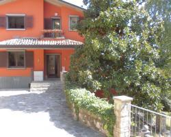 Villa Luna B&B