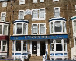 Alviston Hotel