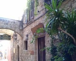 Klimt Guest House
