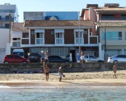 Pousada Costa do Sol