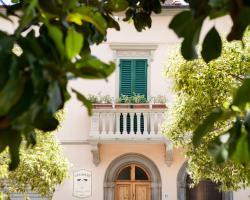 Domus Socolatae Residenza d'Epoca Charming B&B