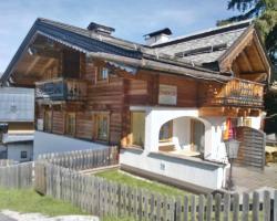 Haus Lemberger