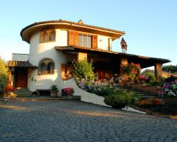 Villa La Castagnola