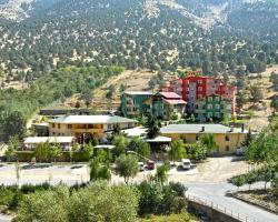 Sezer Motel