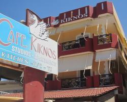 Kiknos Studios
