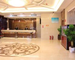 Kai Yi Te Hotel