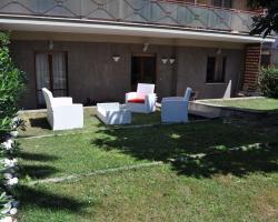 IV Miglio House