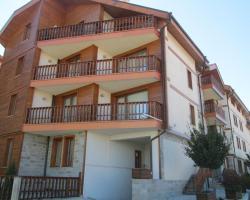 Bondis Alexander Services Apartments
