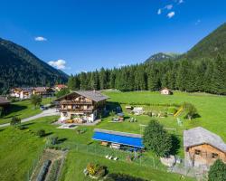 Residence Bannwald