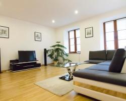 Apartament Tykocin