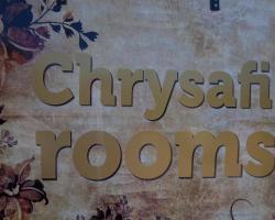 Chrysafi Rooms