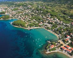 Padova Camping Resort by Valamar
